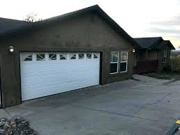 garage doors wichita falls tx eagle garage eagle peak cottonwood ca eagle garage doors garage doors wichita falls