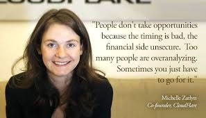 Women In Business Quotes Quotes about Women in business 100 quotes 79