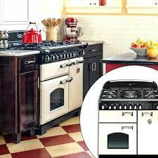 vintage looking kitchen appliances fancy vintage looking appliances vintage look cooker vintage kitchen appliances for