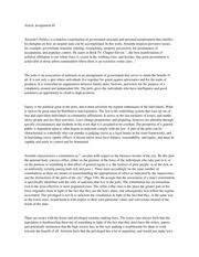 the republic of plato essay the republic composed by plato looks 2 pages plato the republic essay assingment 2