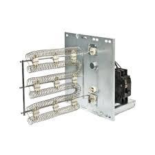 trane air handler wiring diagram solidfonts honeywell iaq wiring diagram instruction