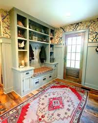 home depot foyer rugs home entry rugs mudroom entry rugs mudroom rugs mudroom benches with synthetic home depot foyer rugs