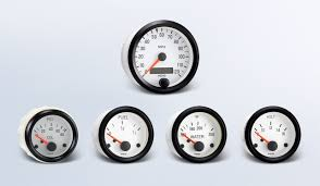 vdo viewline wiring diagram images vdo gauges wiring diagrams vdo oil pressure sender wiring wiring diagram