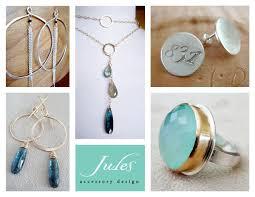 accessory design jules accessory design 206 229 0345