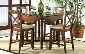 dinette sets for small spaces. Sophisticated Small Dinette Sets Dining Room For Spaces Rectangular L