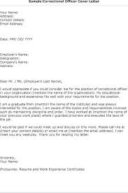 Coast Guard Resume Cover Letter Do 5 Things