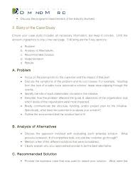 psychology case study template case study format good psychology case study examples case study
