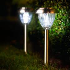 Small Picture Solar Lights For The Garden Home Design Ideas