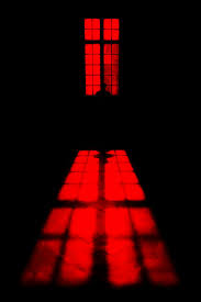 pics of lighting. best 25 red lights ideas on pinterest photography aesthetic and color pics of lighting