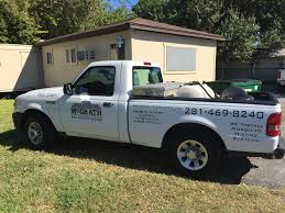 katy pest control. Plain Katy Serving Greater Houston Katy Cypress Conroe Woodlands Kingwood And  Now The Clear Lake Pasadena Areas On Katy Pest Control