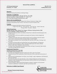 Recent College Graduate Resume Sample 10 Recent Grad Resume Examples Payment Format