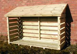 Build your own shed cost  Easy to build shed kits  Free barn plans online