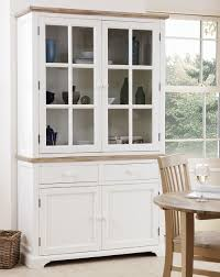 kitchen diningroom glass display cabinet quality assemble