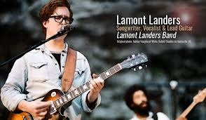 annabelle s round table talk episode 5 jordan lamont landers november 12 2017 20 mins jordan landers is a gifted singer writer who you can find on