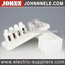 hot s oem mvl street lighting pole fuse box view street hot s oem mvl street lighting pole fuse box
