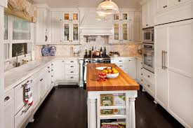 architecture interior design by smith brothers construction for cape cod style kitchen design