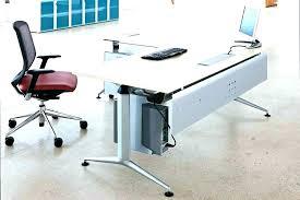 corner office desk ideas. Corner Office Desk Furniture Ideas Charming Computer Best Design W