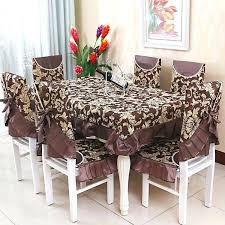 chair covers for home. Impressive Chair Covers For Home Kitchen Amazon On Wonderful Design Styles Interior Ideas H