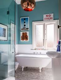 Most Popular Bathroom Colors With Butterfly Shower Curtain Popular Bathroom Colors