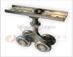 steel sliding garage doors. Adjustable Steel Sliding Garage Door Roller Doors A