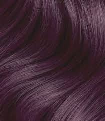 Ion Permanent Hair Color Chart Intense Violet Image Result For Ion Permanent Hair Color Chart Intense