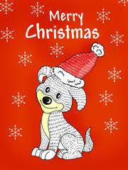 Christmas Card Images Free Free Printable Christmas Cards Create And Print Free Printable
