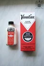 venetian cream venetian cream torte