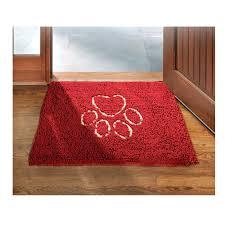 Купить 107592 Dog Gone Smart Doormat Дог Гон Смарт <b>Коврик</b> ...