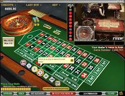 You can win big money on your classic favorite, or try your hand (and luck) at a new variation. Online Roulette Play Money By Codestek Mar 2021 Medium