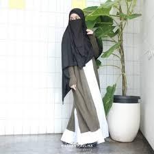 Banyak penggemar yang mengira armand maulana meninggal dunia. Po Batch 2 Basic Premium Long Cardi By Wardahmaulina Daily Shopee Indonesia
