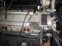 plumbing diagram for 1994 lt1 engine a y plumbing automotive plumbing diagram for 1994 lt1 engine a y plumbing automotive wiring diagrams