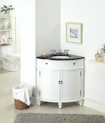 large size of home design free standing bathroom sink modern freestanding bathroom sinks best of