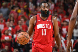 Houston Rockets: 3 bold predictions for James Harden in 2019-20 season