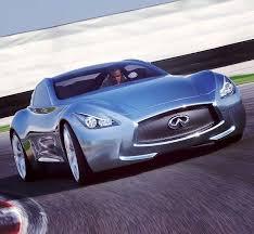 2018 infiniti supercar. modren supercar 2018 infiniti q100 in infiniti supercar t