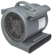 carpet dryer. compliance carpet dryer h