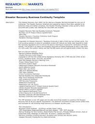 Business Continuity Templates Paycheck Templates