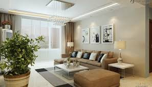 designs for living rooms ideas. home furniture interior design ideas living room for exquisite. designs rooms h
