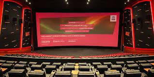 One World Theater Seating Chart Max Cinema Experience In Uae Vox Cinemas Uae