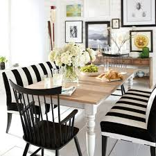 black and white dining room unique black and white dining room furniture dining rooms black