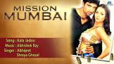 Shakti Kapoor Mission Mumbai Movie
