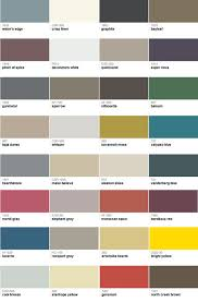 benjamin moore paint colorOur 32 Favorite Paint Colors This Year  Young House Love
