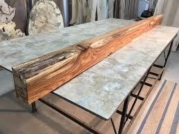 108 5 x 6 x 3 5 solid oak mantel beam solid oak great hd mantel beam l 169