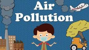 conclusion on air pollution essay essay on makar sankranti conclusion on air pollution essay