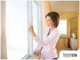 most common causes of rattling windows