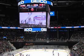 Barclay Center Brooklyn Seating Chart 19 Right Nj Nets Stadium Seat Chart