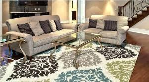 green rug 8x10 green area rugs green area rugs green area rugs idea lime green area