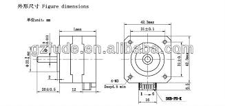 nema 17 stepper motor wiring diagram wiring diagram and current sequence diagram