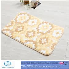 Rubber Backed Kitchen Rugs Rubber Backed Kitchen Rugs Rubber Backed Kitchen Rugs Suppliers