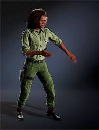 dabb dance gif. file:nadine (u4) dance gif.gif dabb gif