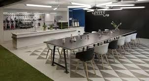 Google office photos 13 google Zurich Coffee Lab Google London England Glassdoor Coffee Lab Google Office Photo Glassdoorcouk